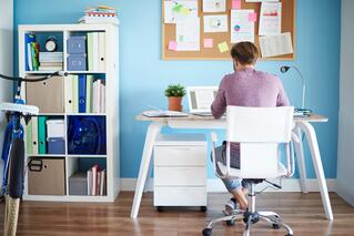 5 Best Practices to Manage Remote Employees