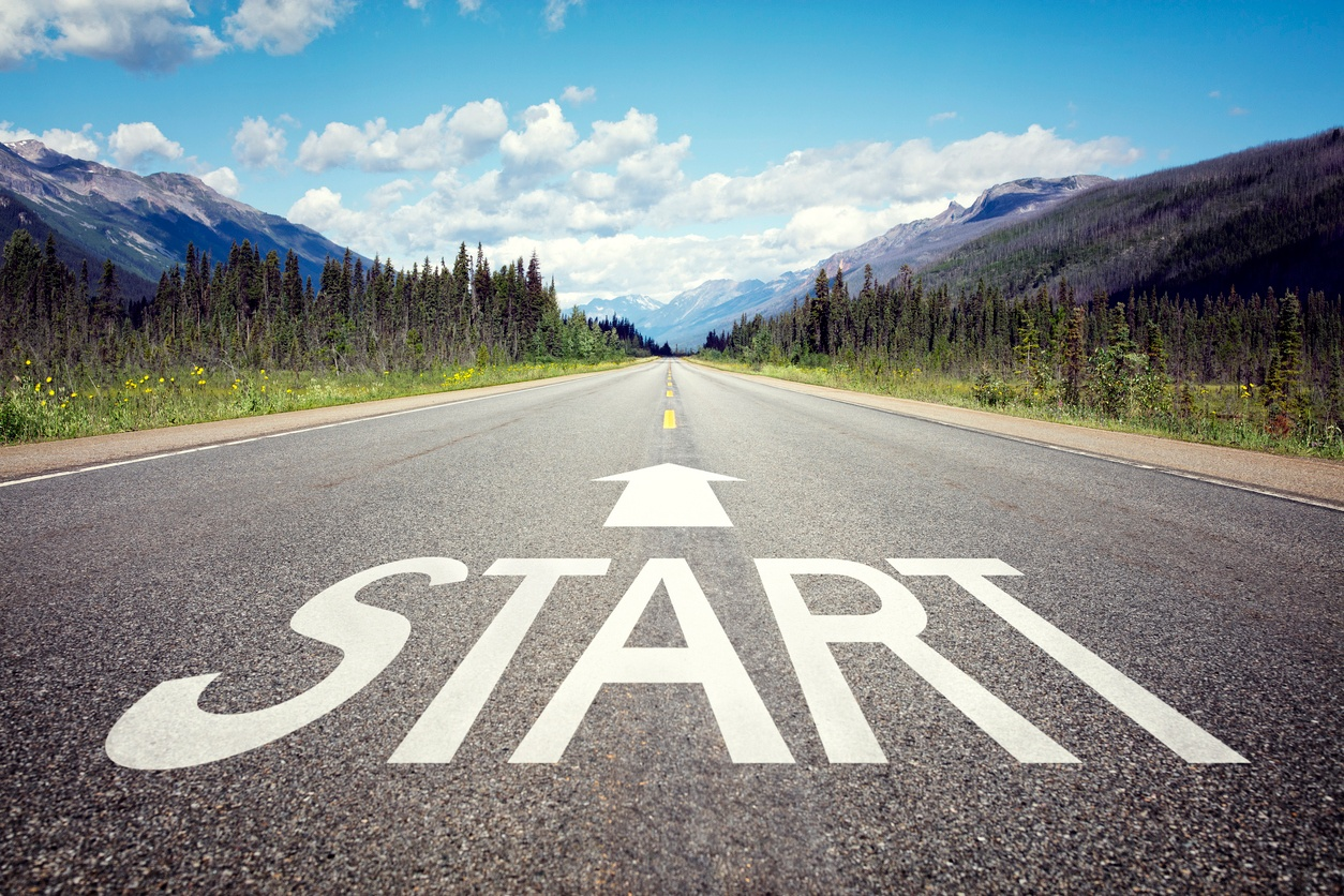 BHAG Basics: How to Get Started