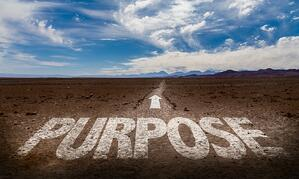 Core Purpose Statement Examples