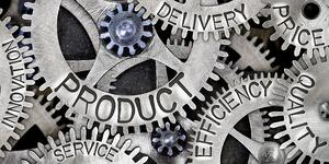 Production KPI Examples for Manufacturing Industry