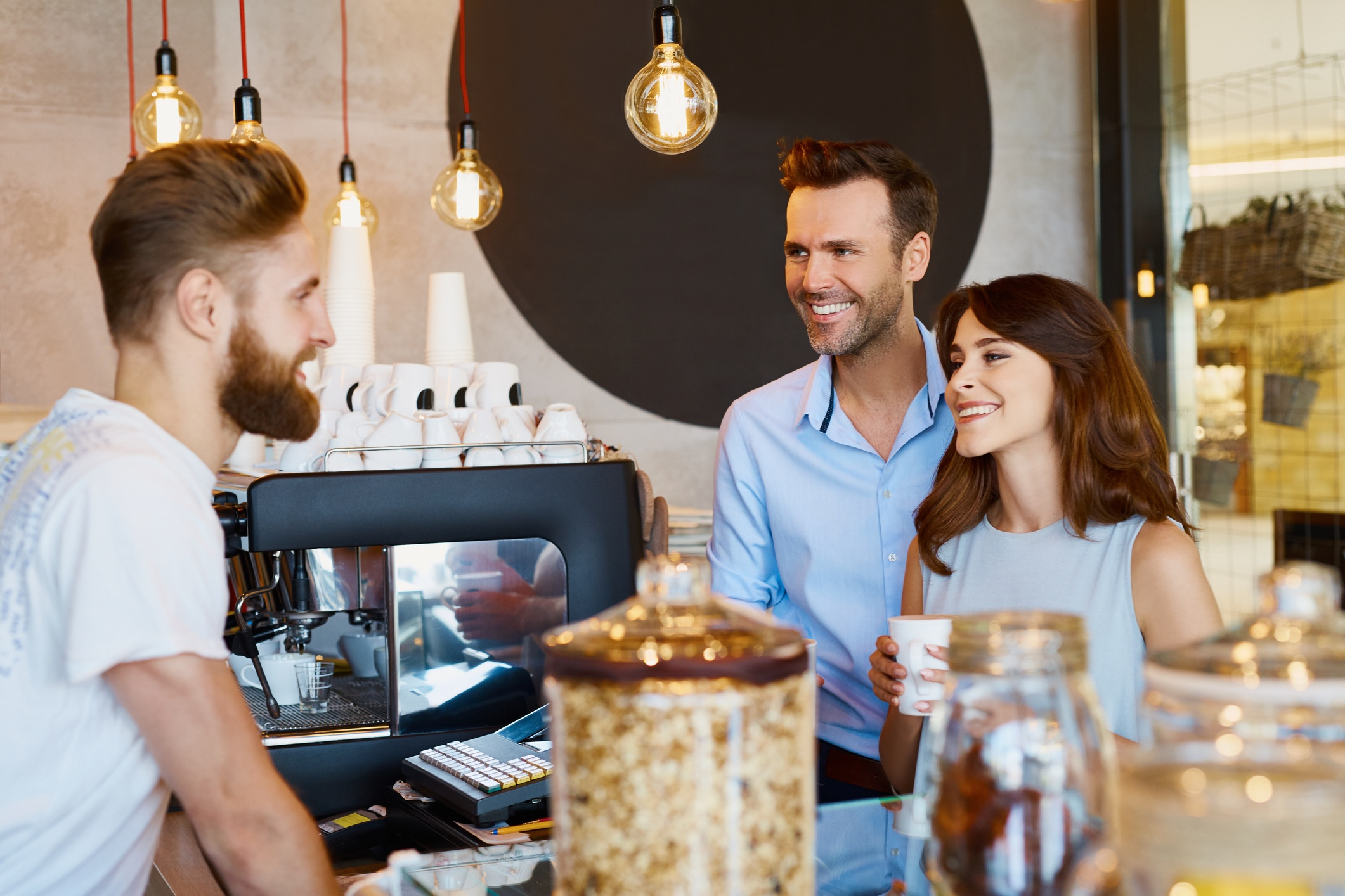 5 Ways to Sell More to Your Core Customer