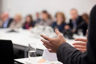 How to Conduct an Annual Planning Meeting Agenda