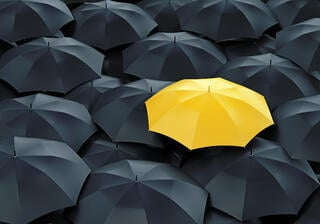 3 Tips for CEOs to be transformational leaders