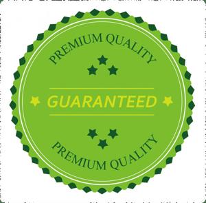 Brand_Promise_Guarantee
