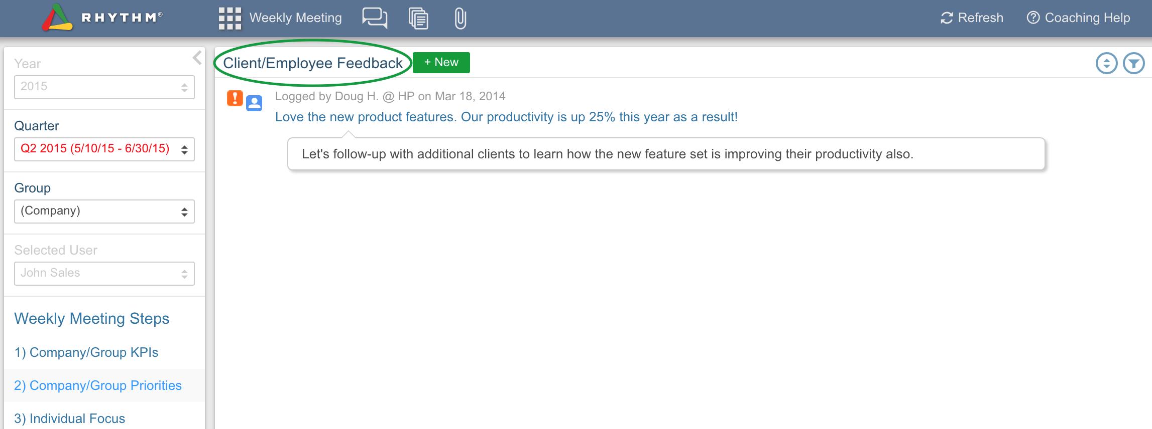 Client_Employee_Feedback_MRH_SEO