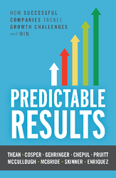 Predictable_Results_Cover.png