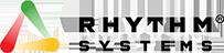 rhythm-logo-black.png