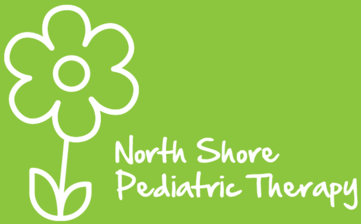 North Shore Pediactric Therapy talks about how Rhythm Systems has helped them