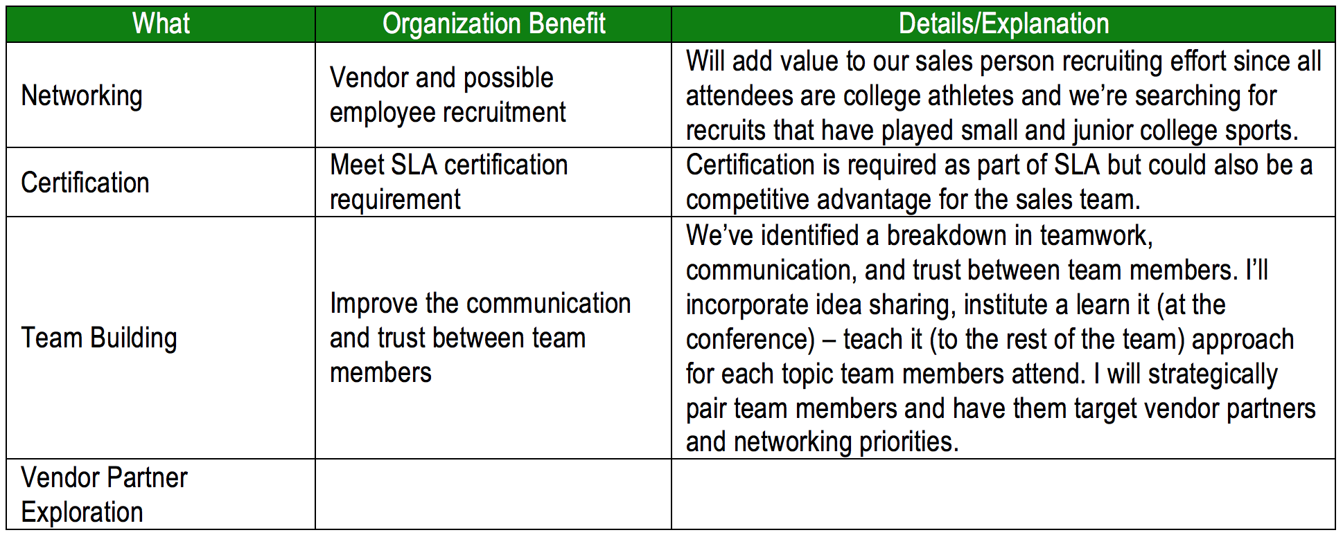 Conference_Benefits_Worksheet.png