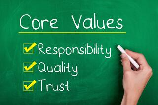 Core-Values-Tests.jpg
