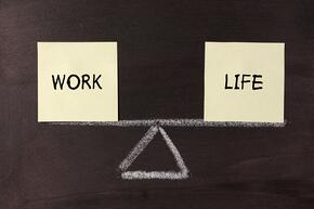 High-Performance-Teams-Work-Life-Balance