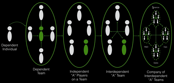 High-Performance-Teams-Graphic.png