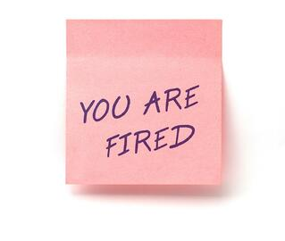 You-are-fired.jpg