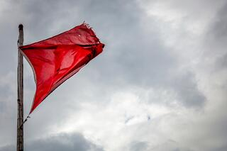 Company-culture-red-flags