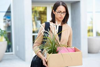 Strategies to Manage Employee Turnover