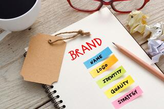 Your Brand Strategy as Catalytic Mechanism
