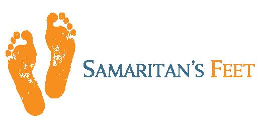 Samaritan's Feet