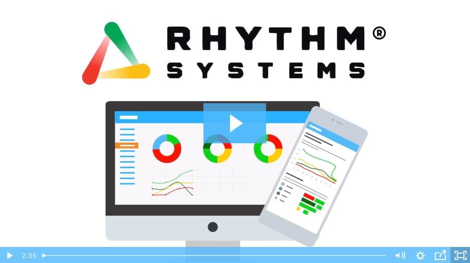 Rhythm Systems Demo Thumbnail