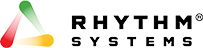 Rhythm Systems Logo