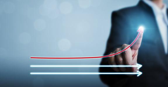 Leadership KPIs