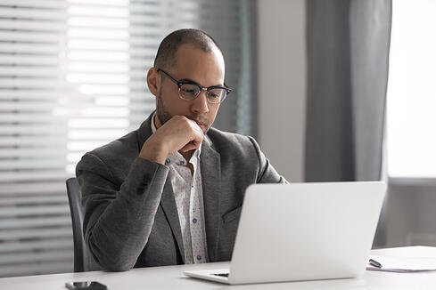 CEO executive coaching CEO KPIs
