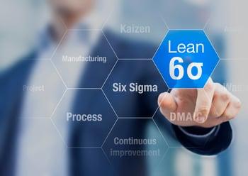 continuous improvement culture
