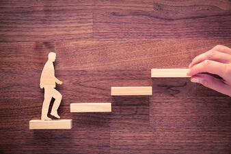 leadership development and coaching