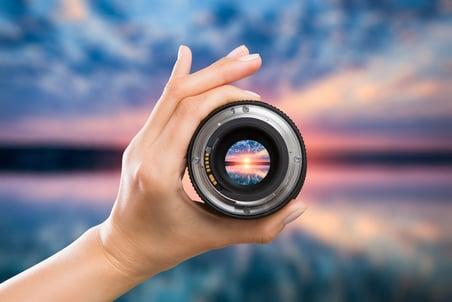 work-life balance and focus