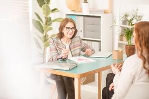 accountability coaching programs