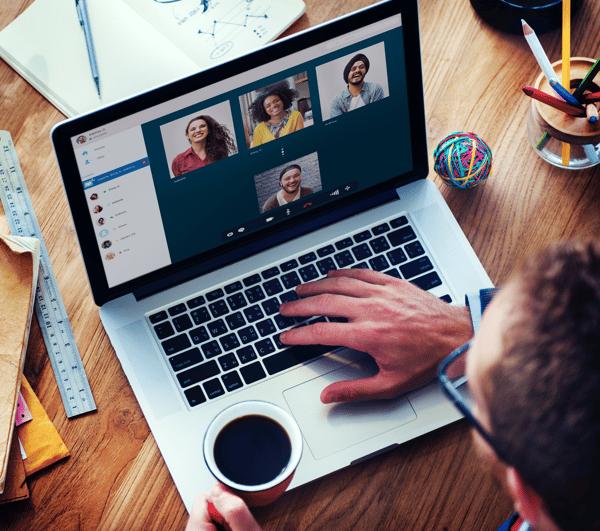virtual zoom icrebreakers for zoom meetings
