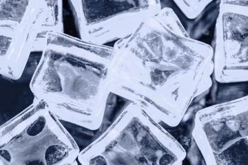ice breakers for  virtual meetings