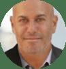Ross Weinstein Voicebrook CEO