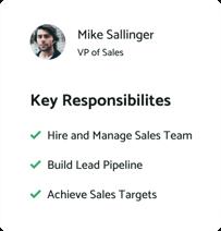 key-responsibilities