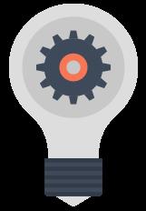 lightbulbidea_icon