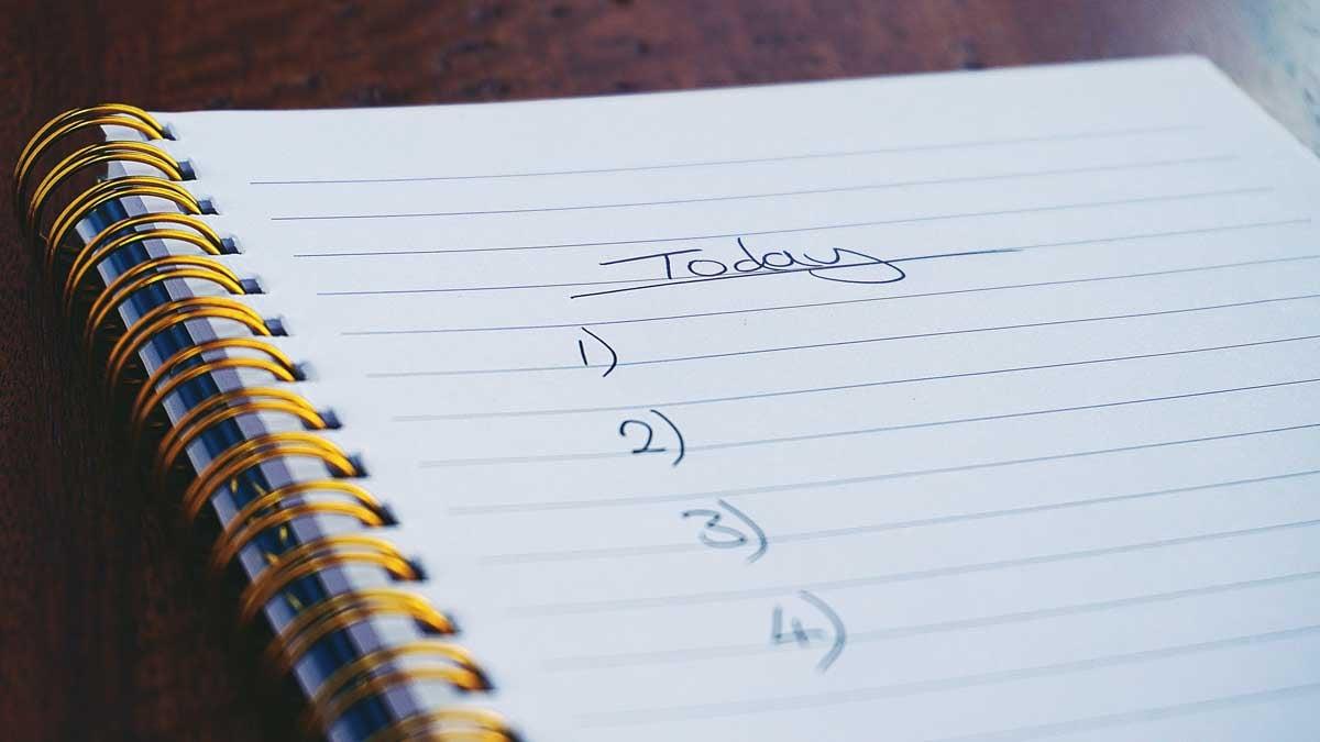 notebook-1226398