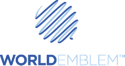 world_emblem_logo