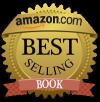 amazon_bestselling.png