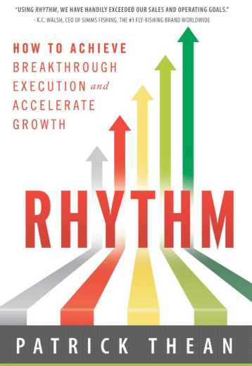 rhythm_book_cover.png