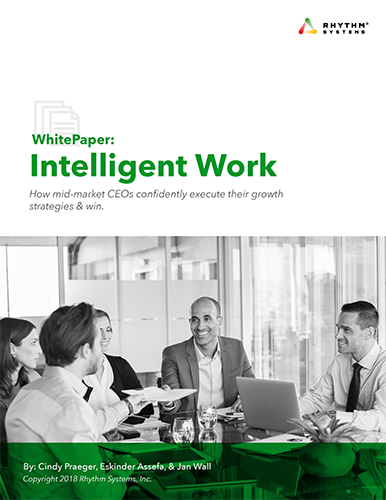 intel_work_pdf