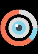 visualize_icon