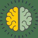 brain_expert_icon