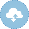 cloud_sw_icon