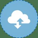 cloud_sw_icon