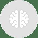 gray_brain