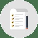 gray_checklist