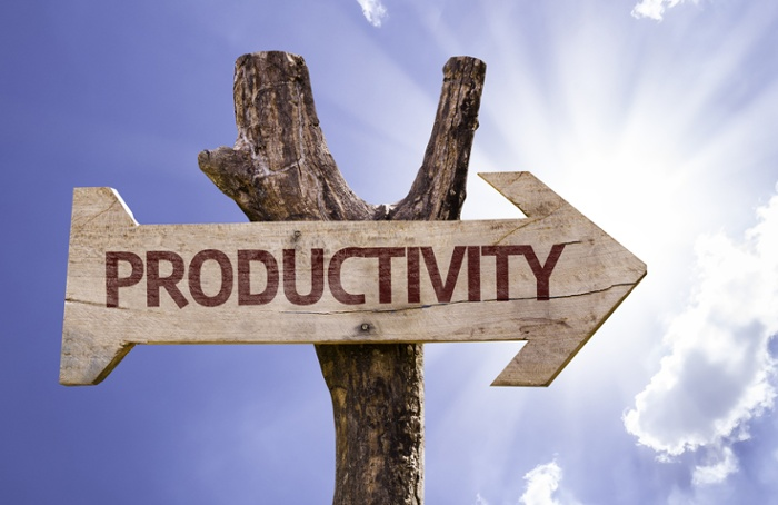 productivity_sign