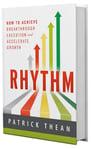rhythm book cover like book