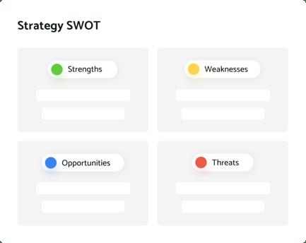 strategy-wot