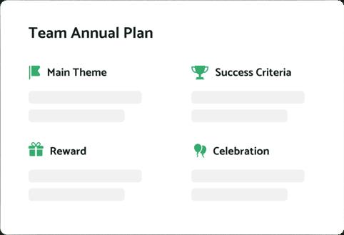 team-annual-plan