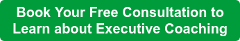 Book Your Free Consultation to Learn about Executive Coaching